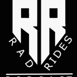 Rad Rides Podcast