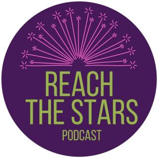 Reach the Stars Podcast