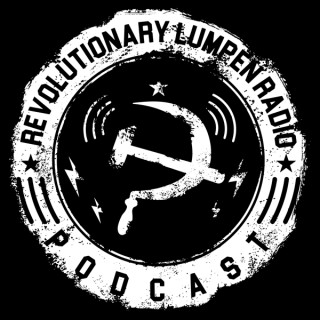 Revolutionary Lumpen Radio