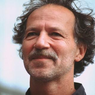 Soldiers of Cinema - Exploring the Works and Philosophies of filmmaker Werner Herzog