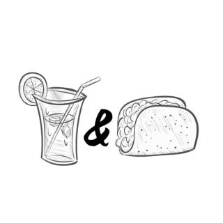 Sweet Tea and Tacos