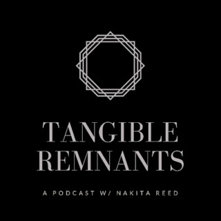Tangible Remnants