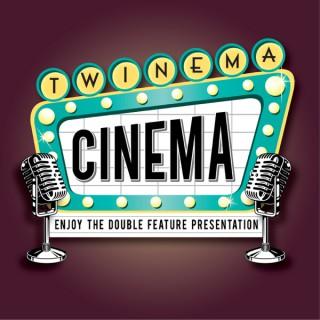 Twinema Cinema