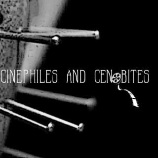 Cinephiles and Cenobites