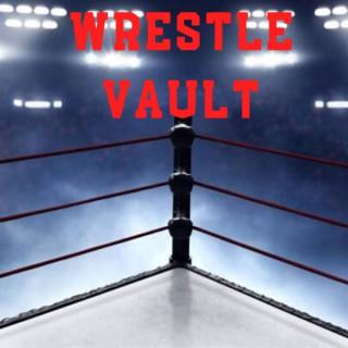WrestleVault