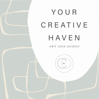 Your Creative Haven