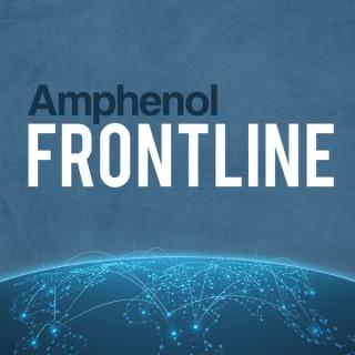 Amphenol FRONTLINE Podcast