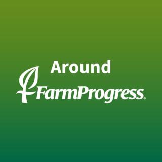 Around Farm Progress