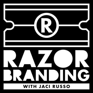 RazorBranding Podcast