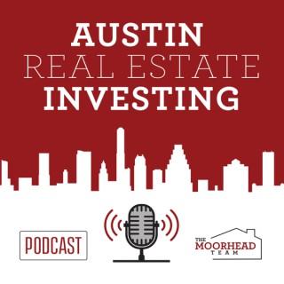 Austin Real Estate Investing