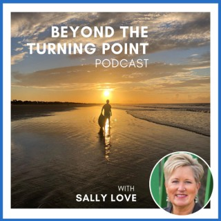 Beyond The Turning Point
