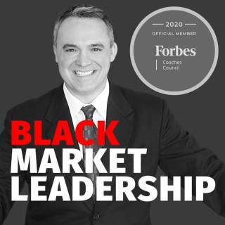 Black Market Leadership