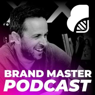Brand Master Podcast