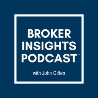 Broker Insights Podcast