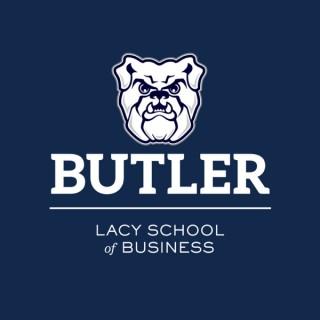 Butler University Lacy School of Business