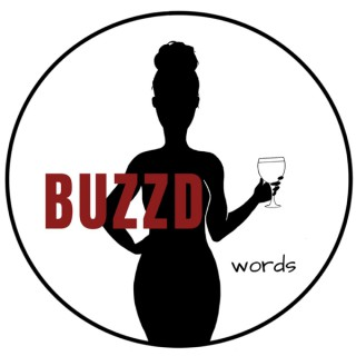 Buzzdwords