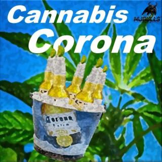 Cannabis And Corona