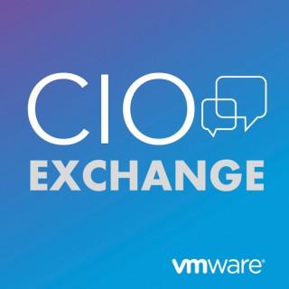 CIO Exchange Podcast