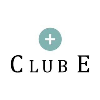 Club E Podcast