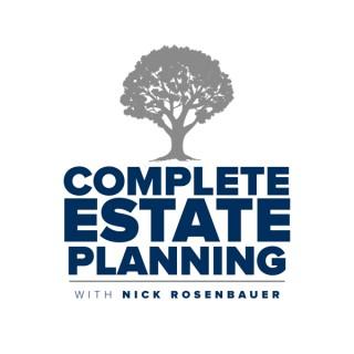 Complete Estate Planning