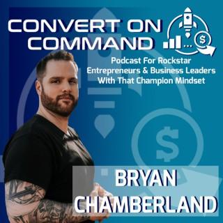 Convert On Command