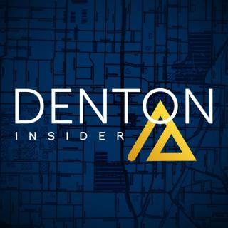 Denton Insider