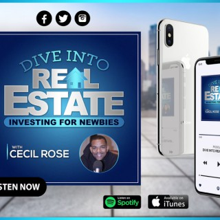 Dive Into Real Estate Investing for Newbies