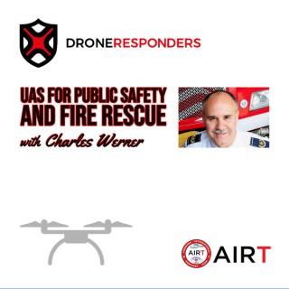 DRONERESPONDERS