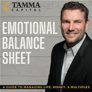 Emotional Balance Sheet with Paul Fenner