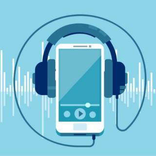 Enterprise Agility ServiceNow ITBM Podcast