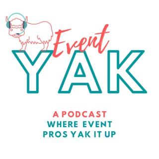 Event Yak