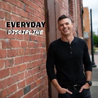 Everyday Discipline