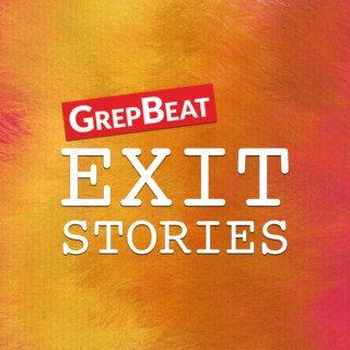 Exit Stories