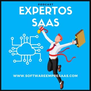 Expertos SaaS
