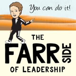 Farrside of Leadership