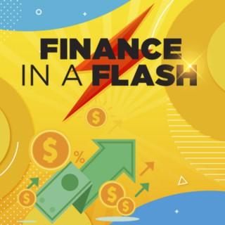 Finance In A Flash