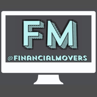 Financial Movers