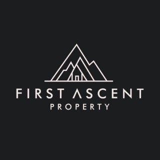 First Ascent Property Podcast