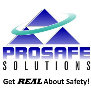 Get REAL About Safety