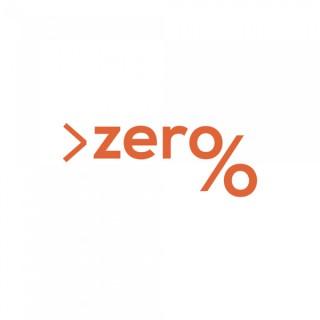 Greater Than Zero Percent