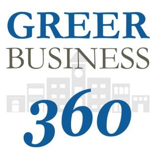 Greer Business 360