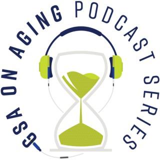 GSA on Aging