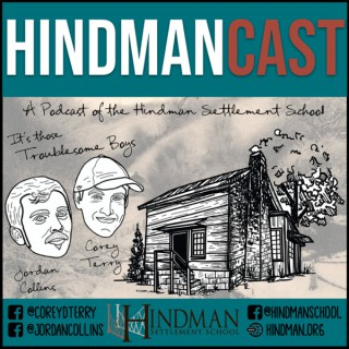 HindmanCast