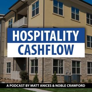 Hospitality Cashflow