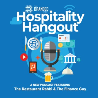 Hospitality Hangout