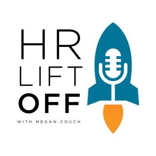HR Liftoff