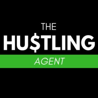 Hustling Agent