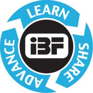 IBF On Demand