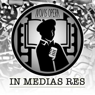 In Medias Res
