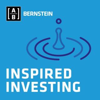 Inspired Investing